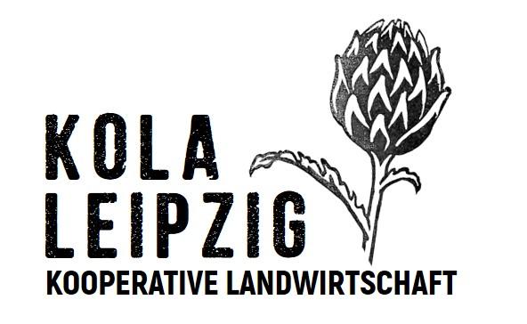 """<span style=""""font-size: 20pt; color: white;"""">KoLa Leipzig</span>"""