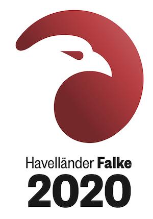 """Liebe Leser von """"Unser Havelland"""" (ehemals Falkensee aktuell)"""