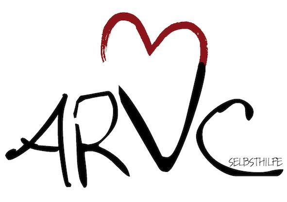 ARVC-Selbsthilfe e.V.