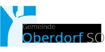 Einwohnergemeinde Oberdorf SO
