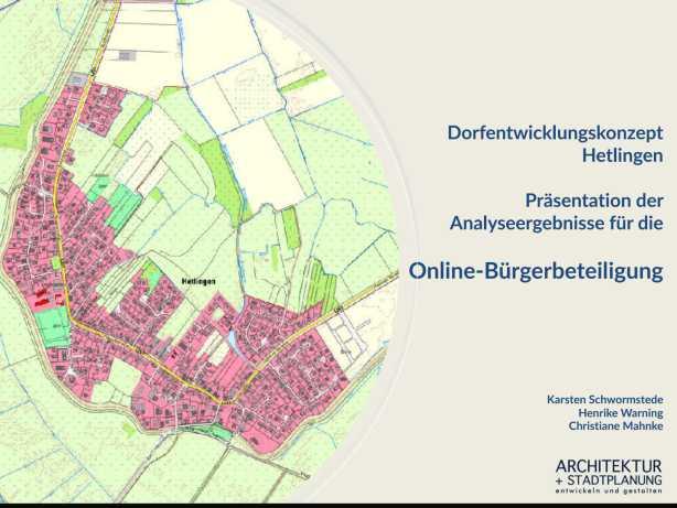 Wenn Sie wollen, können Sie sich über den folgenden Link die bisherigen Analyseergebnisse herunterladen:       http://downloads-archi-stadt.de/index.php/s/a9LAri3FXGbhKhY