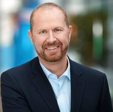 Michael Dietmann, Wahlkreisabgeordneter