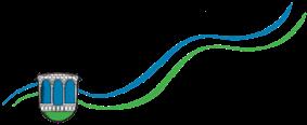 """<span style=""""font-size:16pt;color:#2B8C43;"""">Kaufungen - ganz schön grün! </span>"""