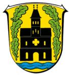 <span style=&quot;font-size: 14pt; font-weight: bold;color: dodgerblue&quot;>Mitwirkung mit Wirkung für alle EinwohnerInnen der Gemeinde Guxhagen mit ihren Ortsteilen</span>