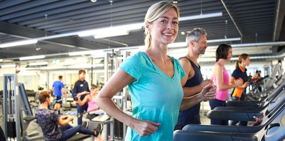 4 Wochen Training vollkommen GRATIS - exklusiv für Sie! Einfach Kontaktformular unten ausfüllen und absenden.