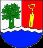 Befragung zum Orts(kern)entwicklungskonzept der Gemeinde Itzstedt
