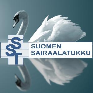 Suomen Sairaalatukku Oy:n asiakastyytyväisyyskysely