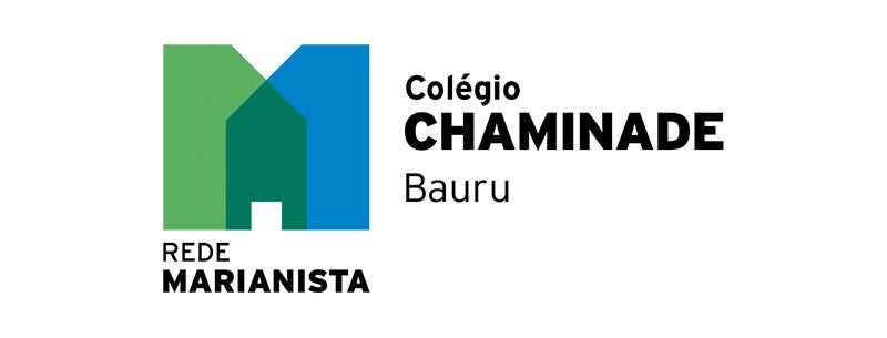 Currículos - Colégio Chaminade