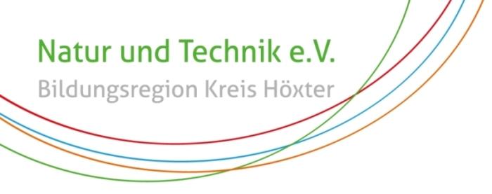"""Anmeldung """"MEDEA und BLok: Digitale Medienkonzepte in der Aus- und Weiterbildung"""" am 08.September 2021, 14:00 -16:30 Uhr Anmeldefrist: Montag, 06. September 2021"""