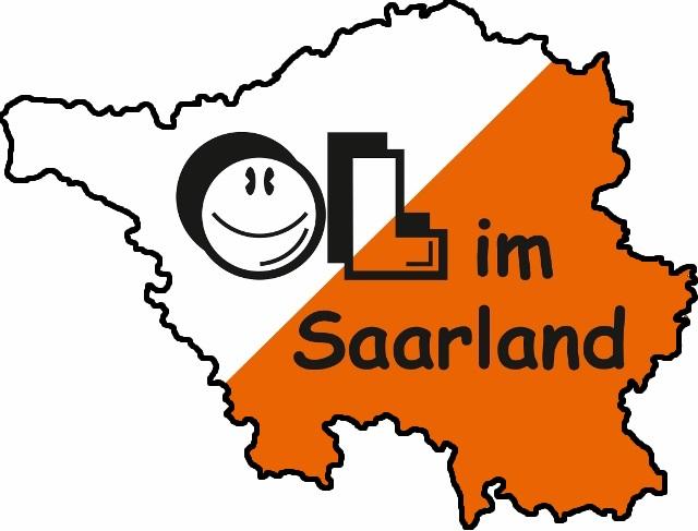 Bewerbung D-Kader Saarland 2020 Orientierungslauf