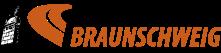 Umfrage zum Stimmungsbild im NLV Bezirk Braunschweig