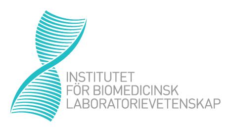 Tyck till om IBL:s kursverksamhet