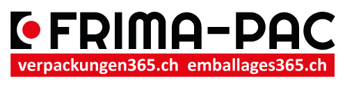 Kundenumfrage Frima-Pac AG