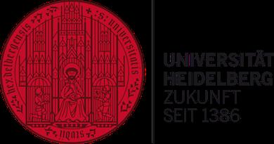 Umfrage zur Heidelberger Clubszene 2018