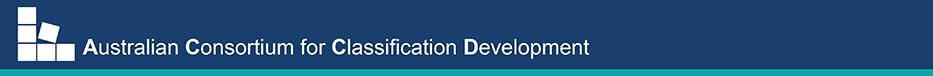 ICD-10-AM/ACHI/ACS Tenth Edition Education Program 2017