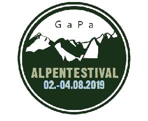 AlpenTestival 2019