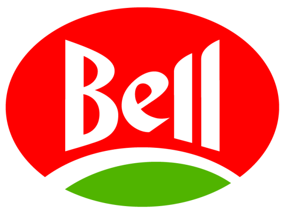 Bell Newsletter Umfrage