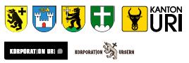 Tourismusentwicklungsraum Urserntal 2040 – Empfehlungen
