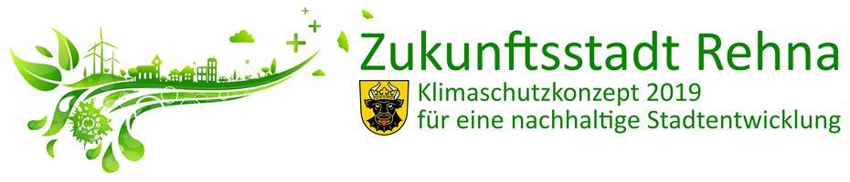 Zukunftsstadt Rehna - Haushaltsbefragung zum Klimaschutzkonzept