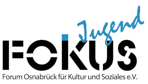 Jugend-Kultur-Tage 2019   -   WIN YOUR PROJECT