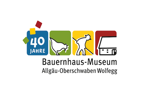 Besucherumfrage zum Museumsführer