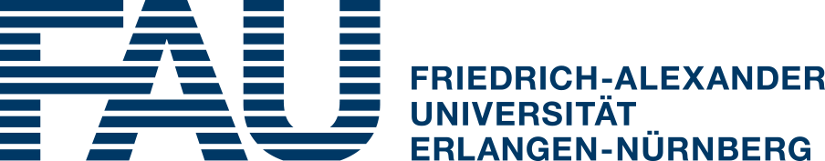 Referee form PostDoc applications Institute for Quantum Gravity FAU Erlangen-Nürnberg