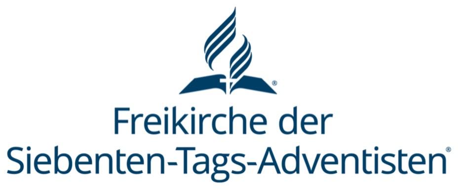 """Umfrage zum Thema """"Nachhaltigkeit"""" in der Freikirche der STA"""