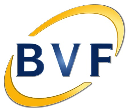 Umfrage der BVF: Auswirkungen der Corona-Pandemie auf Fahrschulen