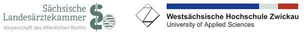 Gesundheits-Apps: Online-Umfrage der Sächsischen Landesärztekammer in Kooperation mit der Westsächsischen Hochschule Zwickau