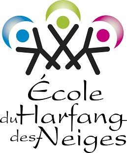 Projet éducatif - École du Harfang-des-Neiges - Sondage aux élèves