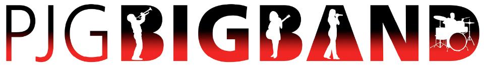 "pjgbigband ""Best of""-Konzerte 2020 (02. & 03.10.2020)"