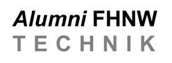 Alumni FHNW Technik