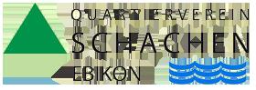 Quartierverein Schachen, Ebikon  -- Umfrage --