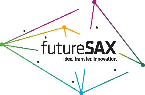 Ihre Meinung ist uns wichtig! futureSAX – Netzwerk-Feedback 2020
