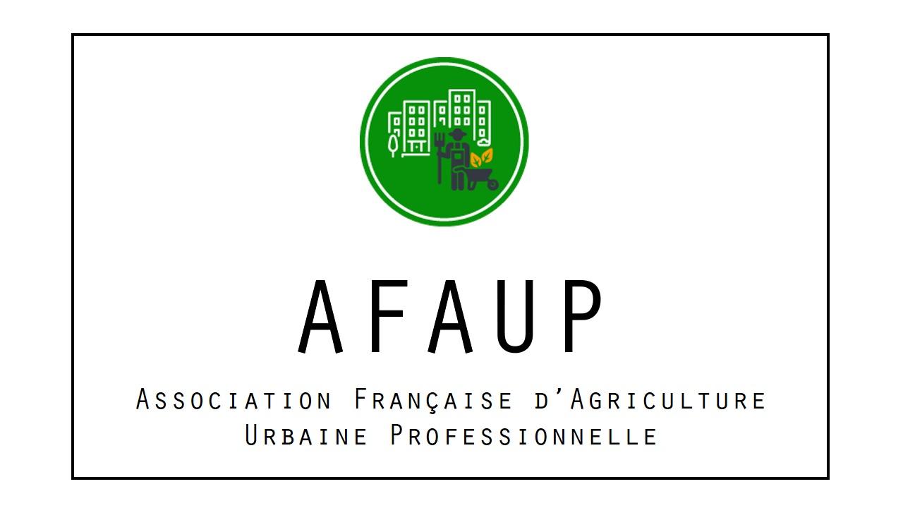 L'Afaup mène l'enquête sur les nouvelles formes d'agriculture