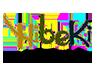 HibeKi e.V. - Mitgliederbefragung