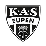 KAS Eupen Fan Umfrage