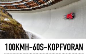 Skeleton Weltcup St. Moritz Freitag 31.Januar 2020