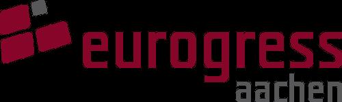 Eurogress Besucherzufriedenheit
