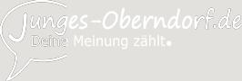 Wahlthemen Jugendkonferenz 2021 zur Landtagswahl
