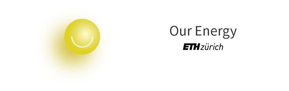OurEnergy Survey