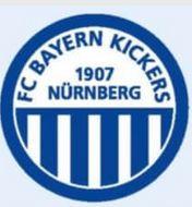 Mitgliederbefragung bei FC Bayern Kickers