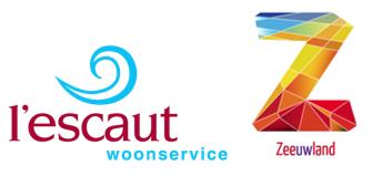 Enquete wooncafe Gelderland 26 juni