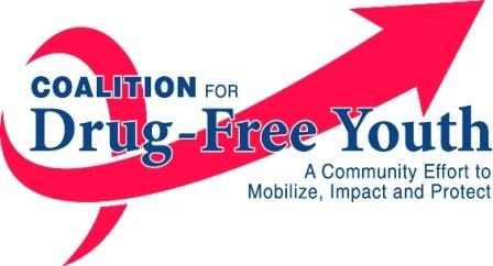 Coalition for Drug-Free Youth Community Needs Assessment 2019