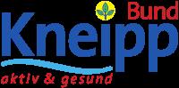 """200 Jahre Kneipp"""