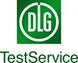 """DLG-Umfrage zum Thema """"Alternativen zur betäubungslosen Ferkelkastration - Inhalationsnarkose"""""""