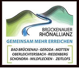 Bürgerbefragung zum ILEK Brückenauer Rhönallianz