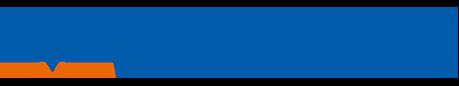 Online-Umfrage der Vereinigten Volksbank Münster eG