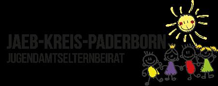 Umfrage für Familien mit Kitakindern im Kreis Paderborn