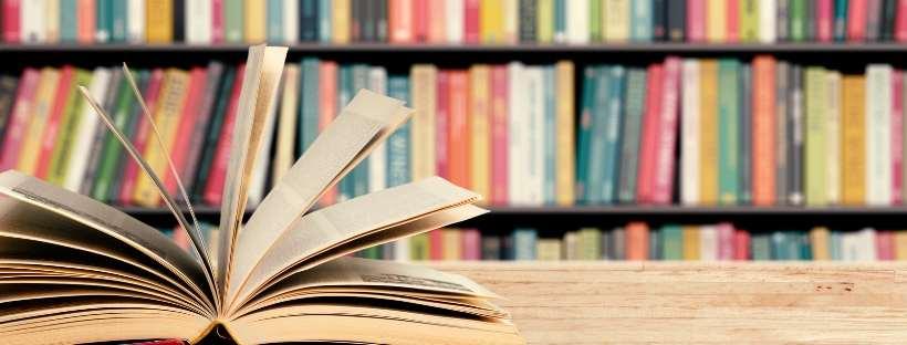 Gibt es einen Massengeschmack bei Büchern?